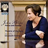 John Blow: Venus and Adonis (Wigmore Hall Live)
