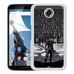 After Earth (2) Google Nexus 6 Phone Case On Sale