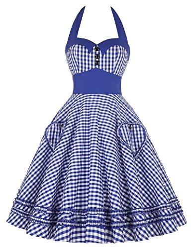 60s mini dress pattern - 2