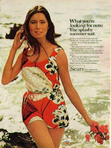 what-youre-looking-for-now-the-splashy-summer-suit-sears-swimsuit-ad-1972
