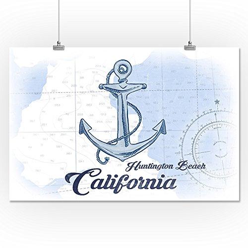 Huntington Huntington nbsp; Beach California California Beach Huntington nbsp; rqwpzrR