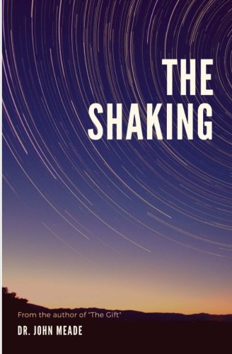 The Shaking (Michelina)
