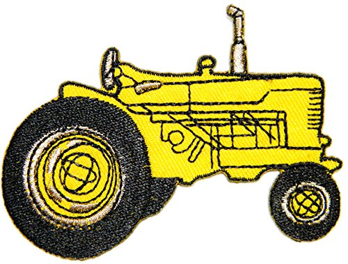 tractor-farm-kid-baby-jacket-t-shirt-patch-sew-iron-on-embroidered-applique-sign-badge-costum-gift