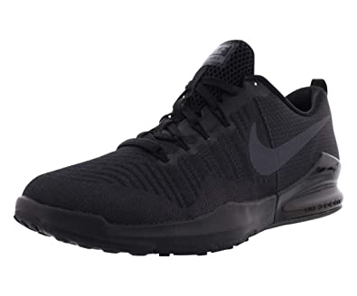 brand new 9a672 3c019 Nike - Zoom Train Action - 852438010 - Color  Black - Size  10.0