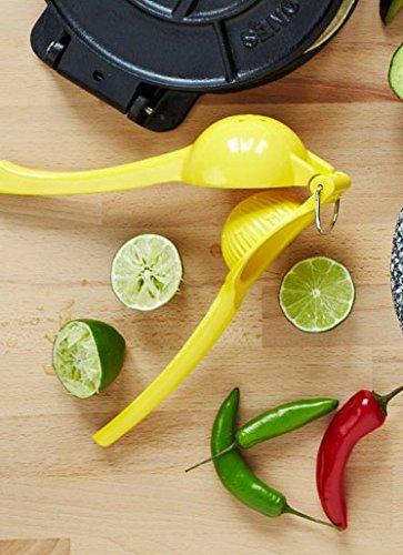 Buy the best lemon squeezer