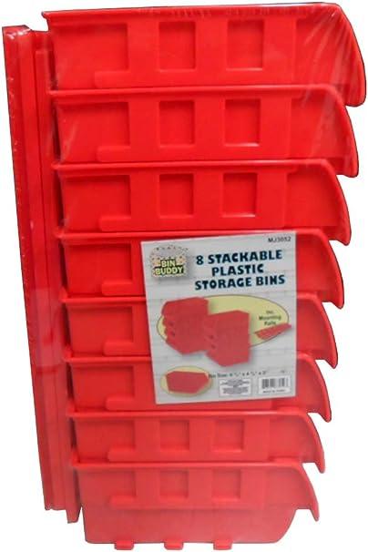 BIN BUDDY  product image 2