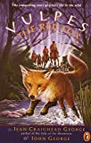 Download Vulpes, the Red Fox in PDF ePUB Free Online