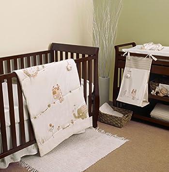 bedding mattresses blankets sheets crib organic star aa baby and cribs sheet cs for