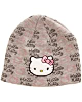 Hello Kitty H11F4047 Girl's Hat