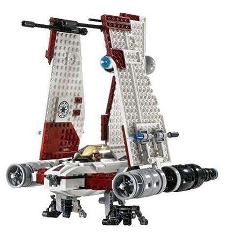 LEGO StarWars Tmv-19 Torrent 7674 günstig kaufen