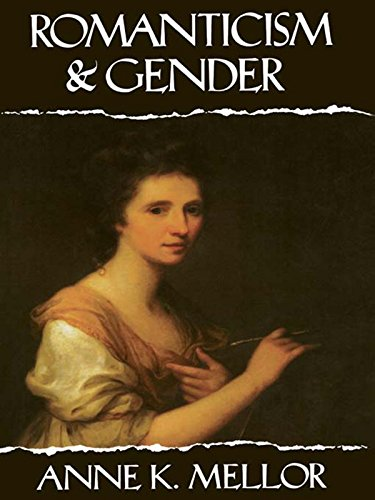 Romanticism and Gender