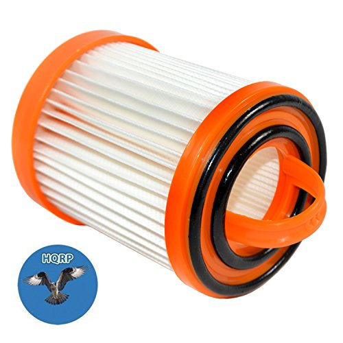 61825 Dust Cup Filter - 4
