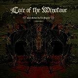 War Metal Battle Master by Lair Of The Minotaur (2008-03-25)