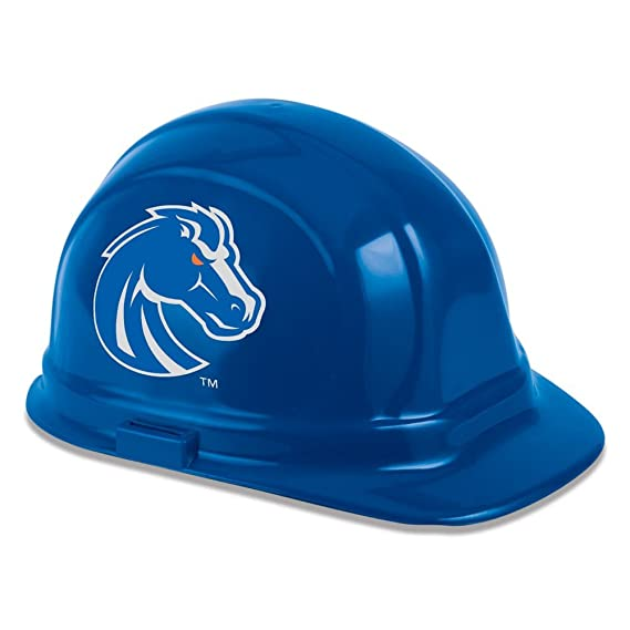 f136cf541be439 Amazon.com : WinCraft NCAA Arizona State University Packaged Hard Hat :  Hardhats : Sports & Outdoors