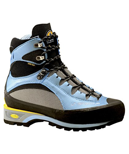Blue Donna Escursionismo La Light Sportiva Stivali Da qw8Pg