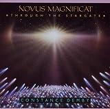 Novus Magnificant [Importado]