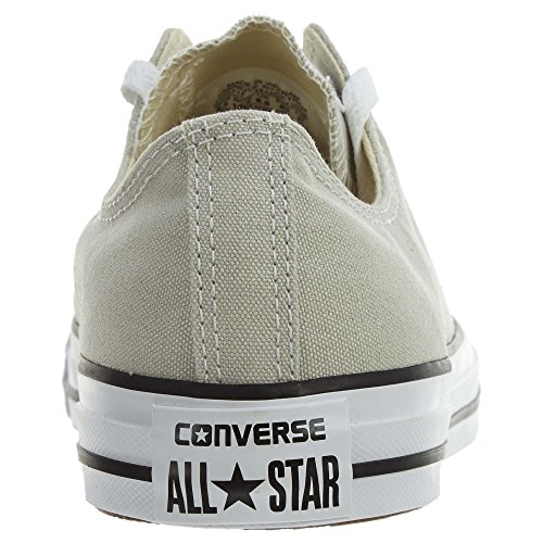 M7652 Verde Converse Light unisex AS CAN Sneaker OX adulto Surplus Grigio OPTIC Olive Light rxw1xIHq