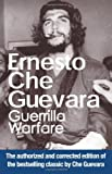 Guerrilla Warfare, Ernesto Che Guevara and Harry Pombo Villegas, 1920888284