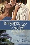 Improper Nights