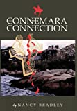 The Connemara Connection, Nancy Bradley, 1426968965