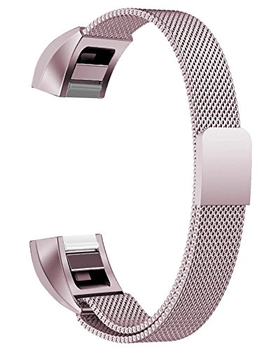 Milanese Stainless Replacement Accessories Colorful