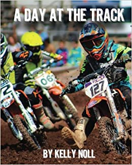 Day At The Track >> A Day At The Track Kelly S Noll Leon Fox Lara B Paparo