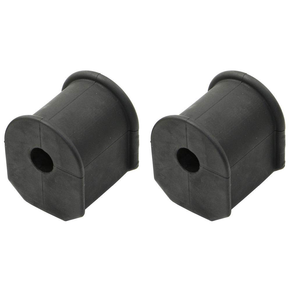 ACDelco 45G1474 Professional Front Suspension Stabilizer Bushing