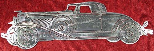 1929-model-j-convertible-duesenberg-roadster-luxury-automobile-1927-memorabilia-duesenberg-metal-due