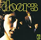 The Doors [Explicit]