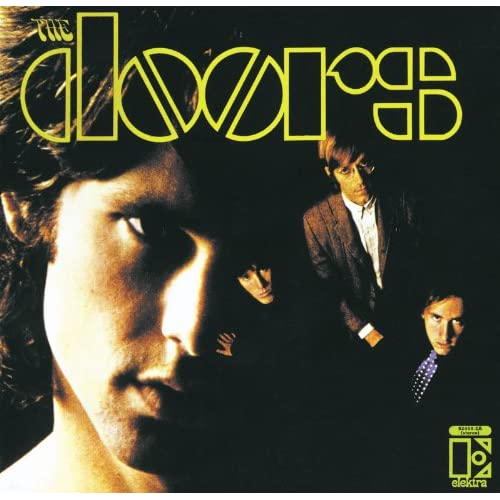 The Doors [Explicit]  sc 1 st  Amazon.com & The Doors [Explicit] by The Doors on Amazon Music - Amazon.com