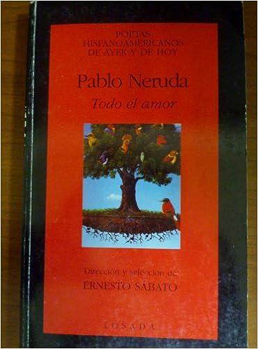 El amor todo lo puede (Spanish Edition)
