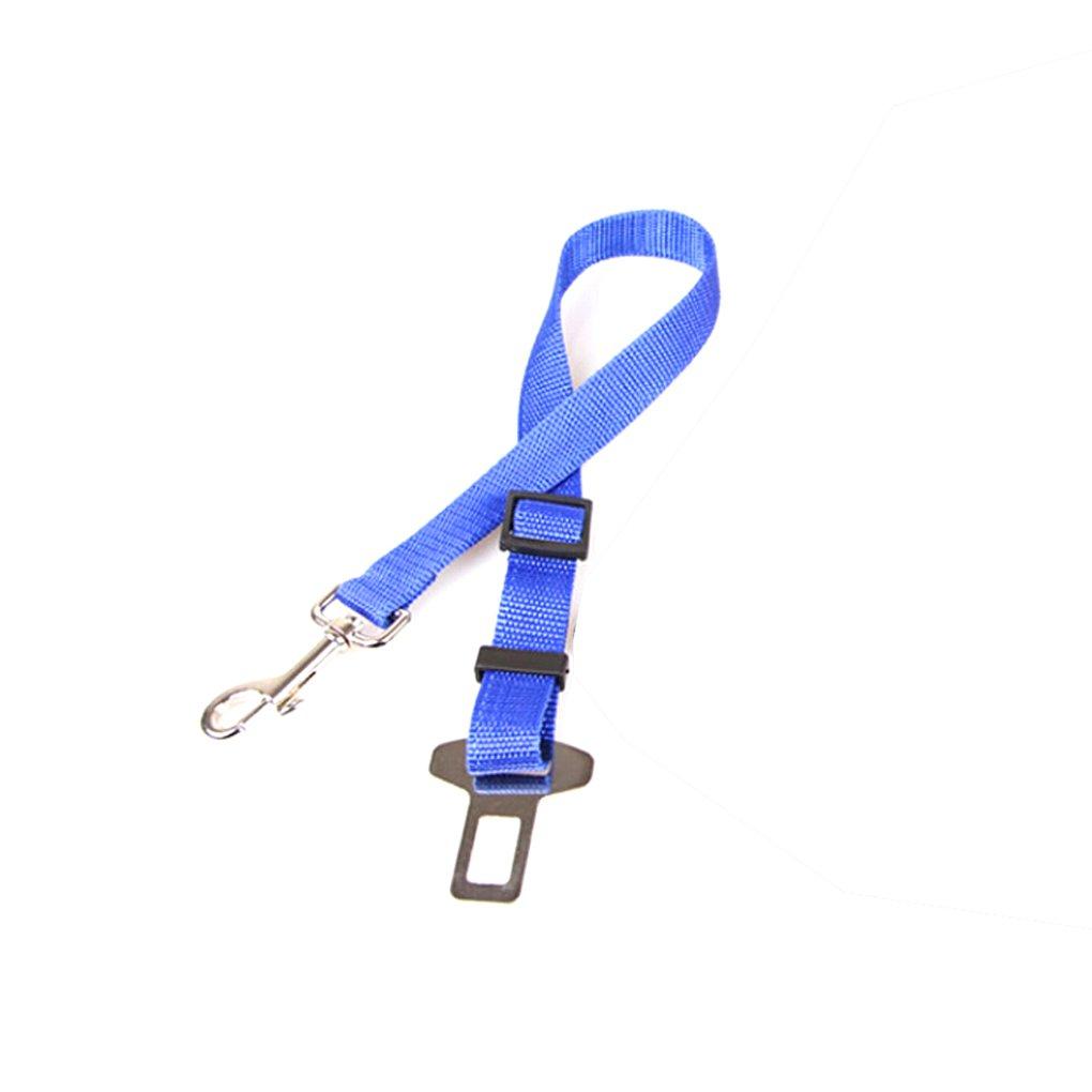 Runfon Cintura di sicurezza per cane imbracatura di sicurezza per cane in auto
