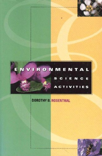 Environmental Science Activities (Environmental Science Activities)