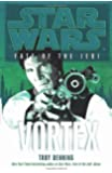 Star Wars: Fate of the Jedi - Vortex