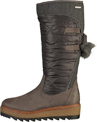 1 Stiefel Damen 26621 Tamaris 39 TROxFdvwvq