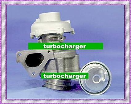 GOWE turbo para Turbo RHF4 V vv14 vf40 a132 a6460960199 para Mercedes PKW Vito 115 CDI