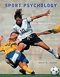 Sport Psychology 5th Edition