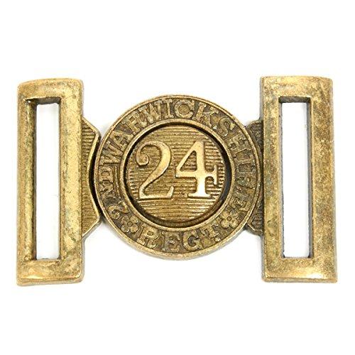 british-zulu-war-2nd-warwickshire-24th-regiment-of-foot-belt-buckle