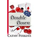 Double Down: Holly Price Mystery Series