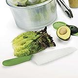 OXO Good Grips Lettuce Knife