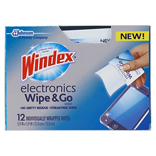 windex-electronics-wipe-and-go-12-count