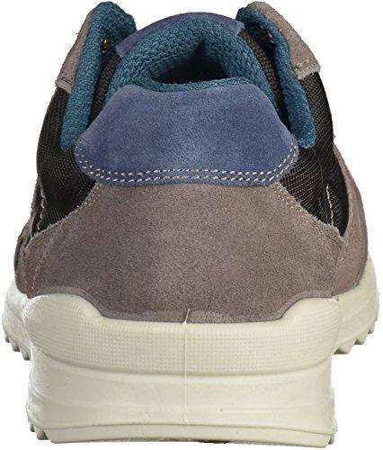 Jomos Hommes Textile Sneaker Grade