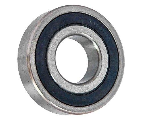6307 bearing - 4