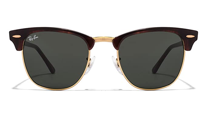 gafas de sol ray ban amazon