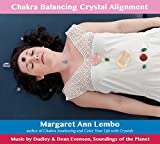 img - for Chakra Balancing Crystal Alignment book / textbook / text book