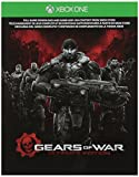 Gears of War - Ultimate Edition - Xbox One *Digital Download* code card