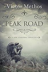 Peak Road - A Short Thriller (Jon Stanton Mysteries Book 10)