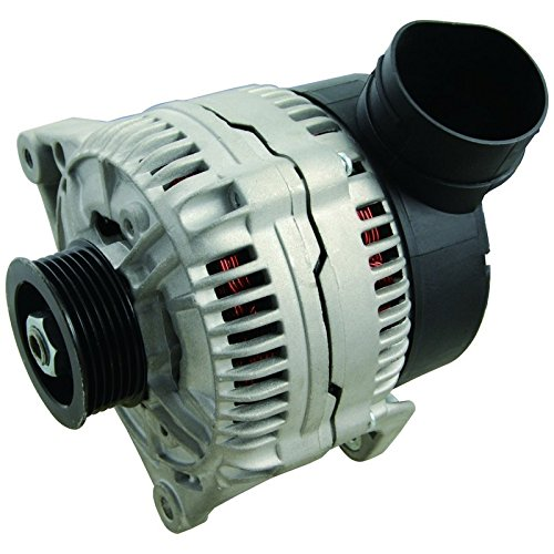 Premier Gear PG-13357 Professional Grade New Alternator