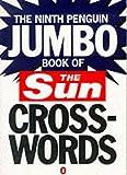Sun Jumbo Crosswords, Marion Zimmer Bradley, 0140152059