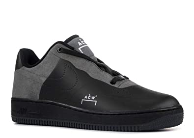 | AIR Force 1 '07ACW 'A Cold Wall' BQ6924 001